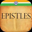 Epistles of Vivekananda