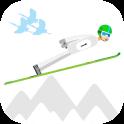 Planica Ski Flying