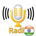 Radio Inde