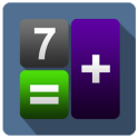 7Calc (Calculator & Converter)