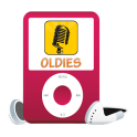 Oldies Radio Stations FM/AM