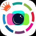Sweet Beauty Selfie Camera