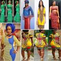 Latest Fashion Styles Africa ♥