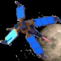 Orbital Laser