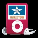 Houston Radio Stations FM/AM