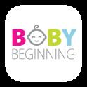 BabyBeginning