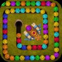 Jungle Marble- Pinball Epic