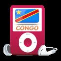Stations de radio RD Congo