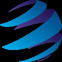 Mercatvs - Eurofral