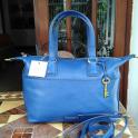 Women Stylish Handbags 2017