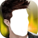 Men Hairstyles Photo Editor