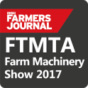 FTMTA Farm Machinery Show 2017