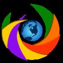 Orbit Browser
