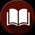 Roman Catholic (தமிழ்) Bible