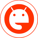 eProxy For Android