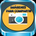 imágenes para compartir gratis