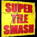 Super Tile Smash PRO