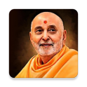 Pramukh Swami ni Vandana