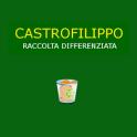 Differenziata a Castrofilippo