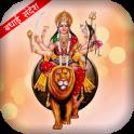 Navratri Wishes Durga Puja 2019 Free Sms