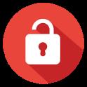 Openticator (Authenticator)