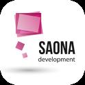 Saona Development App Mobile