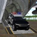 Injustice police cargo squad 2