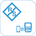 R&S MobileView