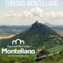 Turismo Montellano