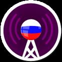 Русские радио
