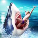 Shark Simulator Megalodon