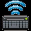 Wi-fi Keyboard