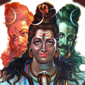 Maha Mrityunjaya महा मृत्युंजय