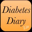 Diabetes Diary Lite 2