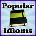 Popular Idioms
