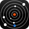 Revolvy Planets