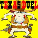 Texas Duel