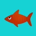 SimpleFish