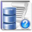 SQL/DB Interview Questions