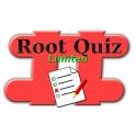 Root Quiz