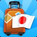 Phrasebook Japanese