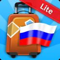 Phrasebook Russian Lite