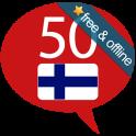 핀란드어를 배우십시오