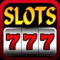 Slots कैसीनो ™