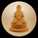 Namo Amitābha