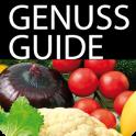 Genuss Guide