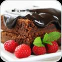 43 Schokoladenkuchen Rezepte