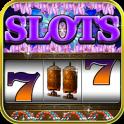 Tibet Buddha Slots Machine Free Vegas Casino Games