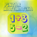 Pintar Cerdas Matematika