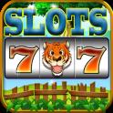 Zoo Slots - Slot Machine - Free Vegas Casino Games